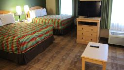 Room EXTENDED STAY AMERICA LAKE BUE
