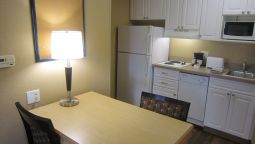 Room EXTENDED STAY AMERICA UNIVERSL