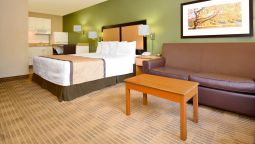 Room EXTENDED STAY AMERICA IAD STER
