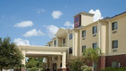 Hotel Comfort Suites Texas Ave. - College Station (Texas)