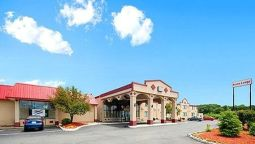 Hotel Econo Lodge Chicopee - Chicopee (Massachusetts)