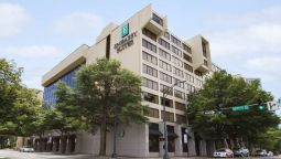 Hotel Embassy Suites by Hilton Winston Salem - Winston-Salem (North Carolina)