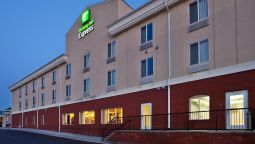 Holiday Inn Express & Suites COMMERCE-TANGER OUTLETS - Commerce (Georgia)