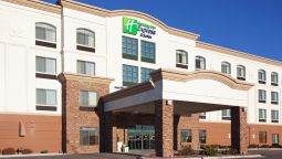 Holiday Inn Express & Suites CHEYENNE - Cheyenne (Wyoming)