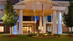 Holiday Inn Express & Suites PELL CITY - Pell City (Alabama)