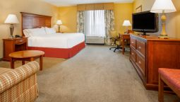 Room Holiday Inn Express & Suites BLOOMINGTON