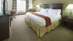 Kamers Holiday Inn Express & Suites GADSDEN W-NEAR ATTALLA