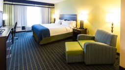 Kamers Holiday Inn Express & Suites MONTGOMERY E - EASTCHASE