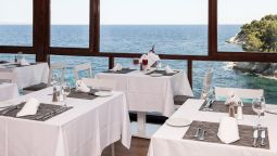 Restaurant Sentido Cala Viñas Adults Only