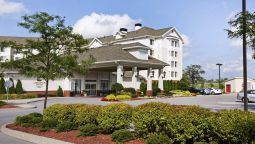 Hotel Homewood Suites by Hilton Buffalo-Amherst - North Tonawanda (New York)