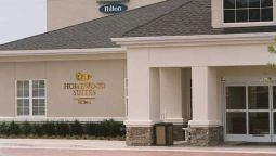 Hotel Homewood Suites by Hilton Knoxville West at Turkey Creek - Knoxville (Tennessee)