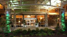 Hotel DoubleTree by Hilton North Charleston - Convention Center - North Charleston (South Carolina)
