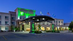 Holiday Inn STEVENS POINT - CONVENTION CTR - Stevens Point (Wisconsin)