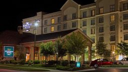 Exterior view Homewood Suites by Hilton Asheville-Tunnel Road