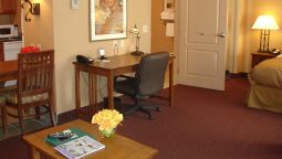 Kamers Homewood Suites by Hilton Buffalo-Amherst