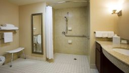 Room Homewood Suites by Hilton Somerset