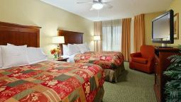Kamers Homewood Suites by Hilton Jacksonville-South-St Johns Ctr