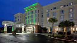 Exterior view Holiday Inn BRUNSWICK I-95 (EXIT 38)