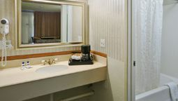 Kamers Econo Lodge Inn & Suites Escondido