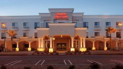 Hampton Inn - Suites Hemet - Hemet (California)