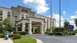 Hampton Inn - Suites Tampa East -Casino Area- FL - Seffner (Florida)
