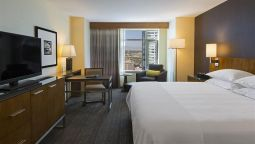 Room Hyatt Regency Denver At Colorado Conv Ct