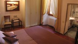 Kamers Tourist House Ghiberti B&B