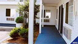 Passport Inn & Suites - Absecon (New Jersey)
