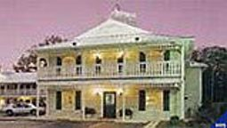 Key West Inn Millbrook - Millbrook (Alabama)
