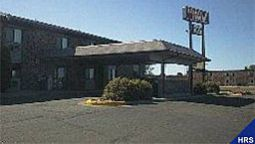 Americas Best Value Inn & Suites - Bismarck (North Dakota)