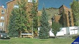 Hotel Breakaway West VR - Vail (Colorado)