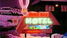 RABBIT EARS MOTEL - Steamboat Springs (Colorado)