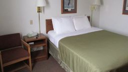 Room SELECT INN MINOT