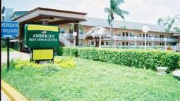 Americas Best Inn V71038 - Fort Lauderdale (Florida)