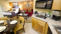 Kamers The Ridge on Sedona Golf Resort