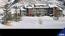 Hotel WYNDHAMVR STEAMBOAT SPRINGS - Steamboat Springs (Colorado)
