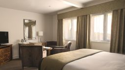 Hotel Bailbrook House - Bath and North East Somerset - Bath