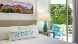 Hotel The Riviera Palm Springs a Tribute Portfolio Resort - Palm Springs (California)