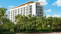 The Gates Hotel South Beach - a DoubleTree by Hilton - Miami Beach (Floryda)