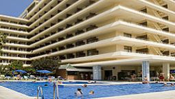 Gran Hotel Cervantes by Blue Sea - Torremolinos