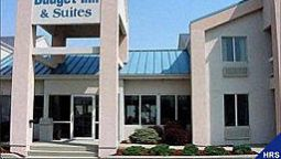 Best Budget Inn And Suites - Port Clinton (Ohio)