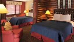 Kamers STONEY CREEK INN COLUMBIA