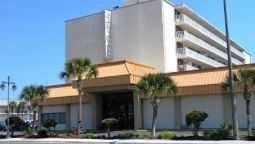 Hotel CASTAWAYS BEACH RESORT - Daytona Beach (Florida)