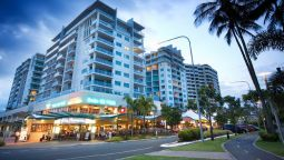 Hotel MANTRA TRILOGY - Cairns