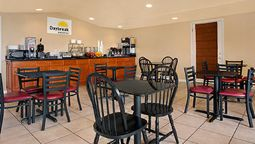 DAYS INN BY WYNDHAM SAN SIMEON - San Simeon (Kalifornien)