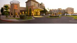 ARAIZA HOTEL AND CONVENTION CENTER - Mexicali