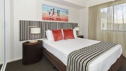 Kamers Quality Advance Apartments Darwin