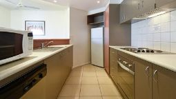 Room Quality Advance Apartments Darwin