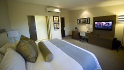 Kamers ANTARISUITE VALLE BY LUXOR HOTELS