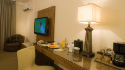 Room ANTARISUITE VALLE BY LUXOR HOTELS